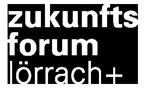 Zukunftsforum Lörrach